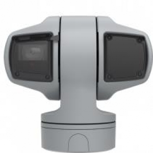 NET CAMERA Q6215-LE PTZ 50HZ/01083-002 AXIS