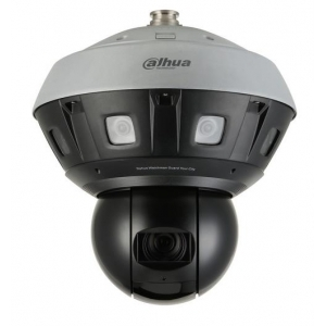 Net camera 20mp ptz dome/ipc-psdw81642m-a360-he9 dahua